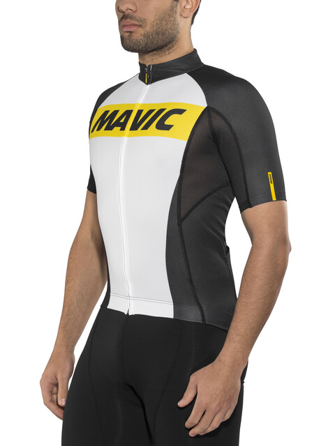 Mavic Cosmic Jersey Men cane